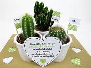 Hochzeitstag Geschenk Selber Machen : kleine aufmerksamkeit zum hochzeitstag gifts of love ~ Frokenaadalensverden.com Haus und Dekorationen
