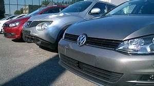 Vendre Une Voiture D Occasion : comment vendre sa voiture d 39 occasion elite auto ~ Maxctalentgroup.com Avis de Voitures