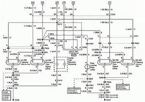 1999 Starcraft Venture Dome Light Wiring Diagram