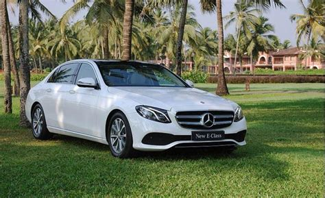 Benz had so much commercial success with this engine that he was able to devote more time to his dream of creating a lightweight car powered by a gasoline. Mercedes Benz Cars will see a Price Hike of up to 3% w.e.f August 1st!