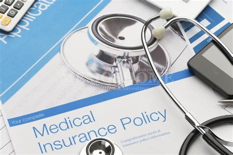 Health Insurance And Property Insurance In Turkey