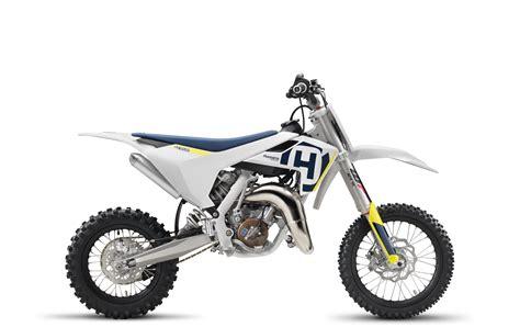 Modification Husqvarna Tc 65 by Husqvarna Tc 65 Moto Motocross Andar De Moto