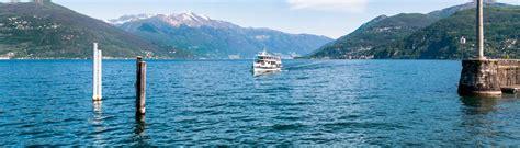lago maggiore mit hund ferienwohnungen ferienh 228 user f 252 r den urlaub mit hund in