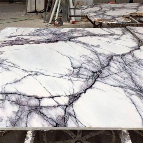 Best Turkey milas lilac marble slabs,Turkey milas lilac