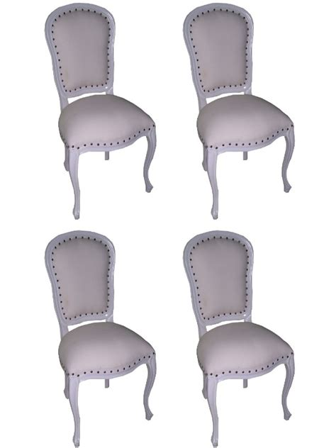 chaise style louis xvi pas cher best chaise louis blanche ideas joshkrajcik us