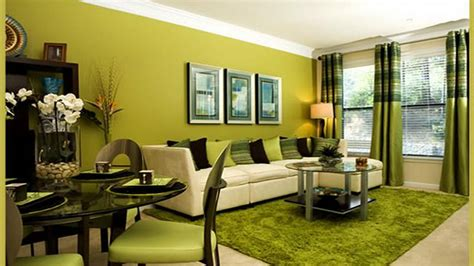 Best Color Of Room 28 Images Sofa Colors For Small