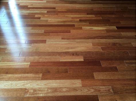 30+ Inspirational Best Prefinished Hardwood Flooring