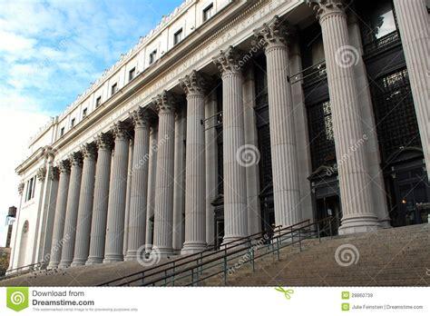 bureau de poste convention bureaux de poste la poste s 39 quipe en imprimantes 3d
