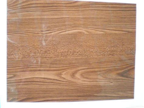 laminate wall coverings laminate wall covering interior wall paneling designs types of ceiling materials buy panel