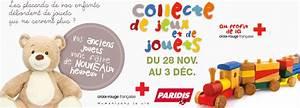 Jouet Du Moment Quick : centre commercial paridis nantes 68 boutiques ~ Maxctalentgroup.com Avis de Voitures