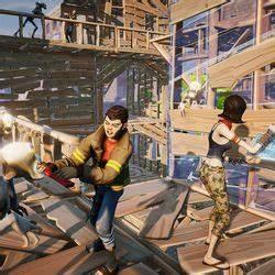 Split Torrent Vf : epic games 39 fortnite will be the developer 39 s first unreal engine 4 game polygon ~ Medecine-chirurgie-esthetiques.com Avis de Voitures