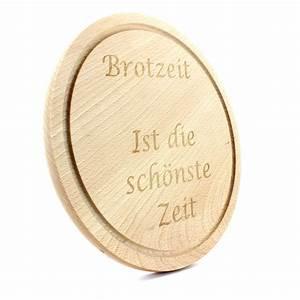 Schneidebrett Holz Mit Gravur : holz schneidebrett rund 25 cm inkl gravur wunschgravur ebay ~ Markanthonyermac.com Haus und Dekorationen