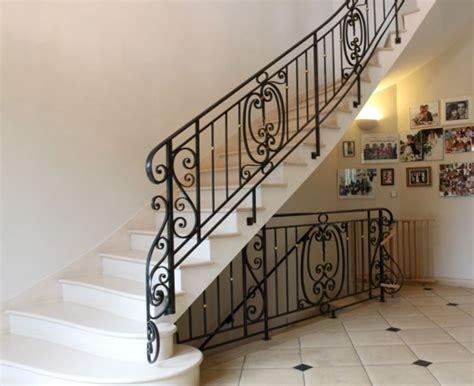 escalier bois ou beton peinture escalier beton interieur 3 escalier bois acier beton cire marbre ou carrelage garde