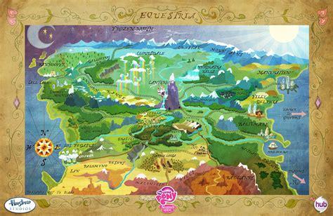 yeguadelphia   pony la magia de la amistad wiki