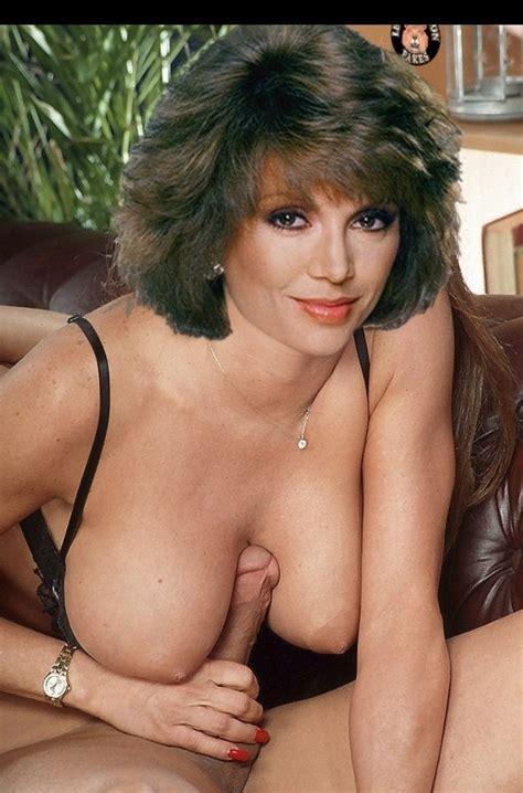 victoria principal nude celebrities free mobile porn video