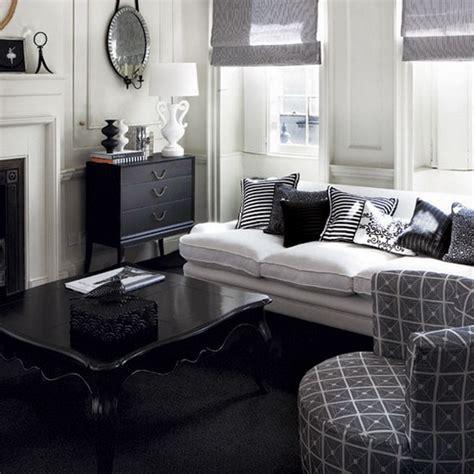 black living room ideas terrys fabrics s