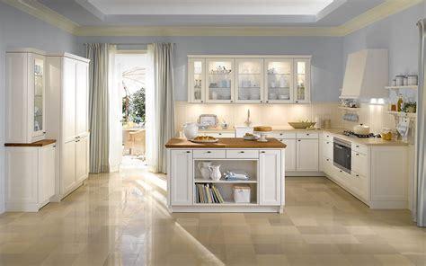 niederländische küche küche stokholm piet boon kitchens by warendorf lifestyle und design