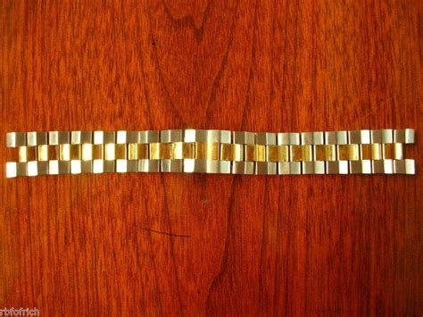steinhausen gold stainless steel womens  band brand