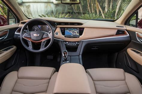 buick enclave interior auto car update