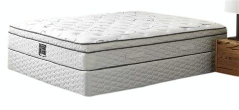 king koil mattress review king koil spinal contour reviews productreview au