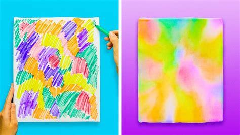 20 Super Easy Room Decor Ideas For Kids