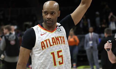 Leģendārais Kārters pēc 22 sezonām NBA oficiāli liek ...