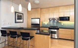 remodel kitchen ideas on a budget low cost kitchen remodel ideas