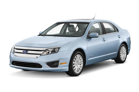 ford fusion reviews research fusion prices specs