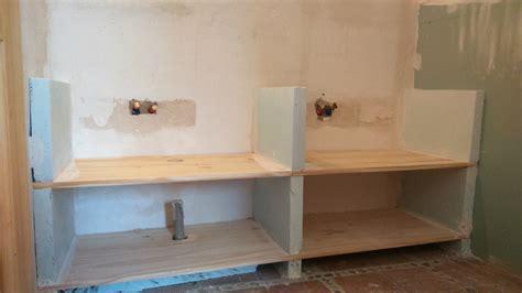 oule pour salle de bain luxury plan de travail pour meuble de salle de bain luxury design de maison