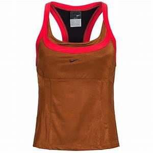 Nike Shirt Damen. nike damen fitness tanz sport shirt xs