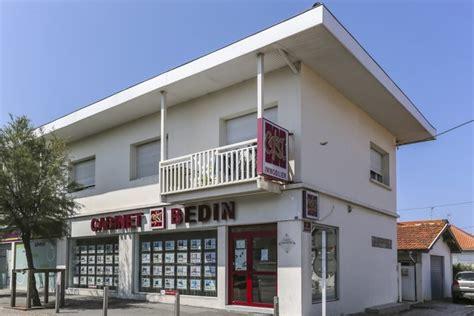 cabinet bedin bordeaux chartrons vendre maison ou appartement 224 biscarrosse plage prix au m2 estimation