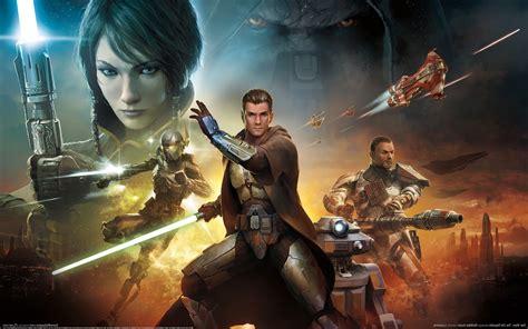 star wars star wars   republic wallpapers hd