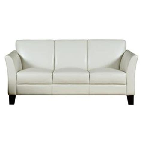 Chateau Dax Jackson Leather Sofa by Chateau D Ax Sofas Accent Sofas Store Miskelly