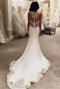 lace wedding dresses pinterest bridesmaid dresses With lace wedding dresses pinterest