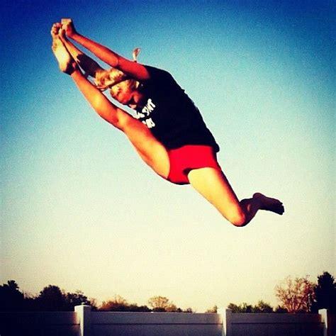 cheerleading copy  emaze