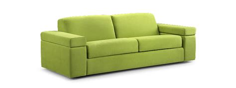Sofa Beds For Sale Uk by Sofa Bed Clever Storage In The Arms