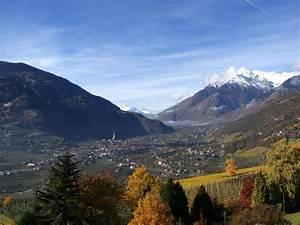 Traum Ferienwohnung Südtirol : ferienwohnung fewo vinschgaublick s dtirol meraner land frau isabel ~ Avissmed.com Haus und Dekorationen