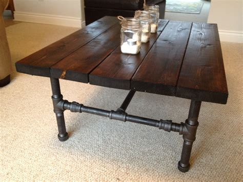 Wood And Iron Coffee Tables. Shower Size. Kitchen Cabinet Trends. Gray Shower Tile. Milgard Windows. Bathroom Cabinet. Picasso Granite. Bar For House. Unique End Table