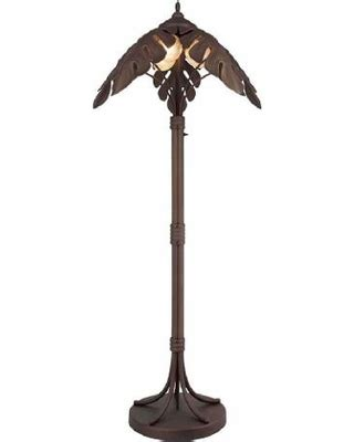 2 light outdoor wall sconce great deal on bel air lighting posts 3 light palm tree