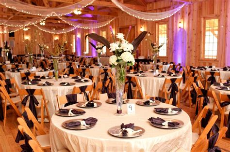 birthday venues for planning halloween parties in houston 171 azul reception hall