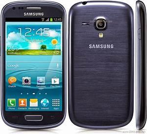 Samsung I8190 Galaxy S Iii Mini Usb Driver For Windows