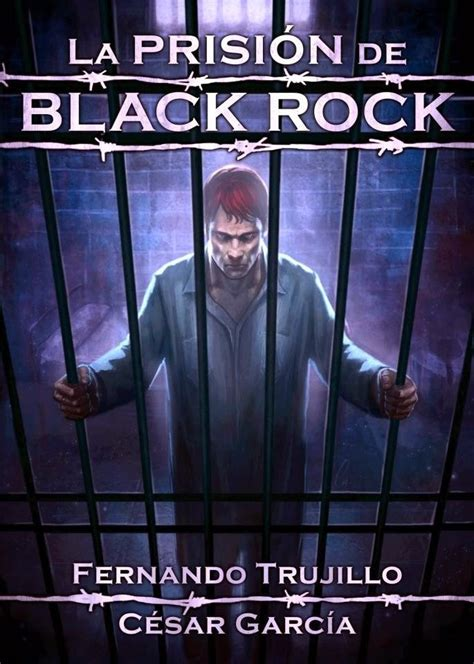 La Prision De Black Rock Volumen 7 Edition by Escuchar Audiolibro La Prisi 243 N De Black Rock Volumen 5