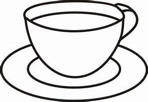 Kaffeetasse Zum Ausmalen : 4teachers lehrproben unterrichtsentw rfe und unterrichtsmaterial f r lehrer und referendare ~ Orissabook.com Haus und Dekorationen