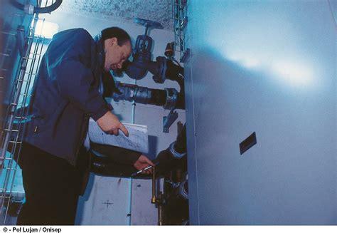 salaire ingenieur bureau d etudes ing 233 nieur ing 233 nieure frigoriste onisep fr