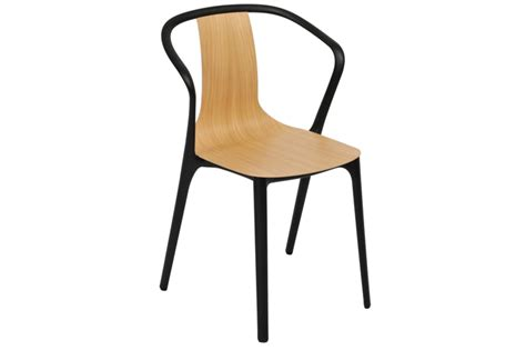 chaise bouroullec chaise belleville location chaise design ronan erwan