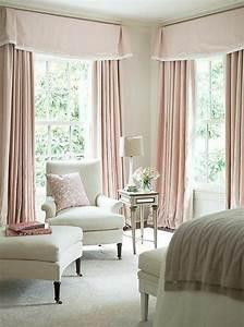 Idée Peinture Chambre Adulte : quelle couleur pour une chambre coucher le secret est ici ~ Preciouscoupons.com Idées de Décoration