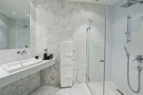 indogate com peinture salle de bain bricorama