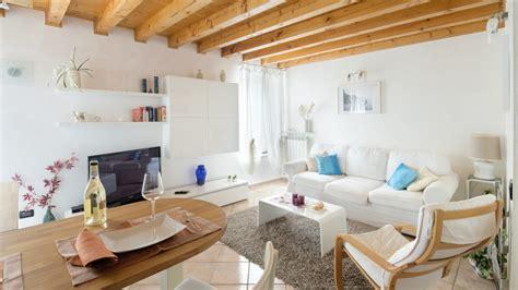 appartamenti bali antiche rive appartements in sal 242 in seepromenade des
