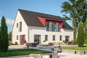 Rensch Haus Gmbh : clou 254 von rensch haus gmbh ~ Markanthonyermac.com Haus und Dekorationen