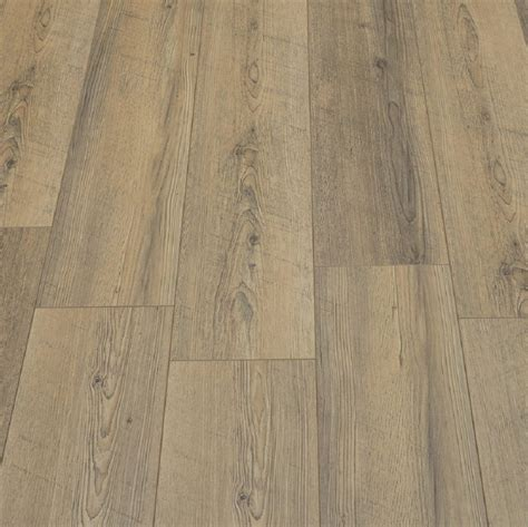 laminate for kitchen floors solutions plank collection oslo pine 6763